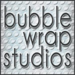 BubbleWrapStudios-LOGO-SQ-Web
